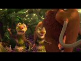 Ice Age Dawn of the Dinosaurs Movie Animated Trailer HD