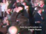 François Mitterrand. Changer la Vie !