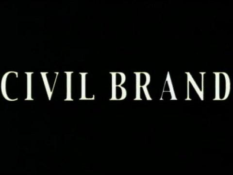 Civil Brand (2002) Trailer