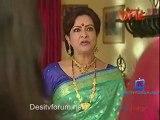 Niyati [Episode 132] - 16th August 2011 - p2
