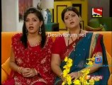 Sajan Re Jhoot Mat Bolo - 16th August 2011 Watch Online Video p3