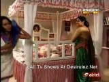 Dharam Patni (Episode 1st) - 16th August 2011-pt1
