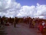 Chemins de Rencontres 2011 - La valse du chemin