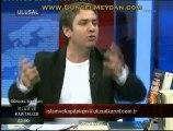 İslâm ve Kapitalizm - 14 Ağustos 2011 / Eren ERDEM, Sinan MEYDAN ve Yılmaz YUNAK (3/3)