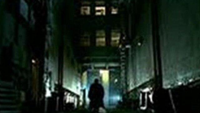 Watch Tosh.0 Season 3 Episode 17 megavideo