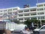 centre ville sousse tunisie