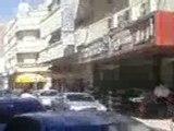 centre ville sousse tunisie (5)