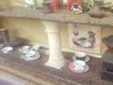 instrument ancien por preparatio du cafée sousse tunisie (1)