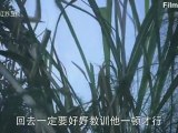Film4vn.us-TanTeCong-22.00