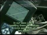 TPS Throttle Position Sensor Subaru Forester / Impreza / Legacy