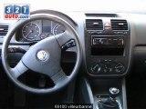Occasion Volkswagen Golf IV villeurbanne