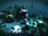 ANNO 2070: Gamescom Trailer