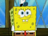SpongeBob SquarePants Legends Of Bikini BottomMovie Animated Trailer HD
