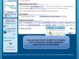 Carnet de plongée en ligne : remplissez rapidement vos plongées !