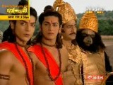 Ramayan(Special Episode)- 17th August 2011 Video Watch Online p3