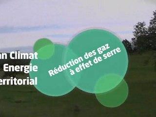 Plans climat énergie territoriaux en Alsace