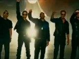 Shera Di Khom (Speedy Singhs) Feat Akshay Kumar & Ludacris HD