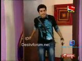 Sajan Re Jhoot Mat Bolo - 17th August 2011 Watch Online Video p3
