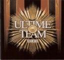 Ultime Team - Umoja - C'est dans nos gênes