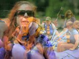Raft Guide Profile - Karen Hall | Adventures On The Gorge | West Virginia Whitewater Rafting