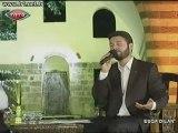 Muzaffer Gürler Dermanê dil û can  EŞQA DİLAN Remezanê 2011 TRT