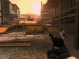 Golden Eye 007 Reloaded - Bande-Annonce - Gamescom 2011