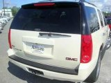 2009 GMC Yukon for sale in Albany GA - Used GMC by EveryCarListed.com