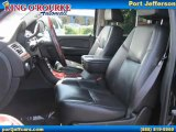 2008 Cadillac Escalade ESV for sale in Port Jefferson Station NY - Used Cadillac by EveryCarListed.com