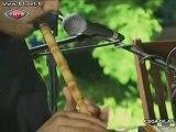 Muzaffer Gürler Sana geleyim Remezanê 2011 TRT 6