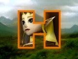 H-TEST : The Legend of Zelda : Ocarina of Time [Nintendo 64]