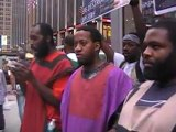 PT.2 RUSSIAN EDOMITE FINDS OUT BLACKS FIRST RULED EUROPE