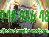 Dịch vụ biểu diễn múa lân xiếc trung thu 0948 986 486, Dịch vụ cho thuê múa lân xiếc ảo thuật 0948 986 486