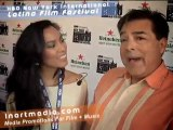 HBO New York International Latino Film Festival