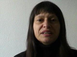Anne ASTIER parle des médias sociaux