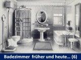 Badmöbel Frankfurt,Designer Badmöbel Frankfurt,Holz-Badmöbel Frankfurt,Badmöbel-Set Frankfurt,günstige Bad-Möbel,Badezimmer-Möbel,Qualitäts-Badmöbel,moderne Bad-Möbel,Bademöbel,schöne Bad-Möbel,billige Badmöbel,kleine Badmöbel,pflegeleichte