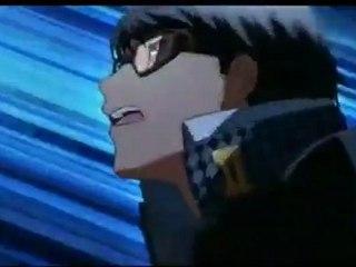 Persona 4 Anime - new PV de
