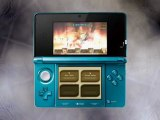Tales of the Abyss - Gameplay 6