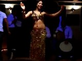 Egypte berceau de la danse du ventre 2