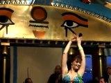 Egypte berceau de la danse du ventre 4