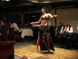 Egypte berceau de la danse du ventre 7