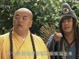 Film4vn.us-TanTeCong-26.02