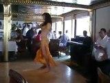 Egypte berceau de la danse du ventre 9