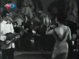 Veda Busesi -4- Türkan Soray - Tunc Okan