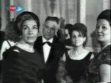 Veda Busesi -5-  Türkan Soray - Tunc Okan