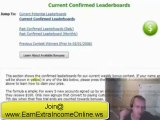 Great FREE Trial Easy Lifetime Income Online Awesome Home Online Business PAYPAL PROOF