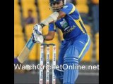 watch Australia vs Sri Lanka cricket 2011 odi matches streaming