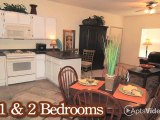 The Links at Lincoln Apartments in Lincoln, NE - ForRent.com