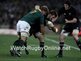 watch New Zealand vs South Africa rugby Tri Nations Mandela Challenge Platetreaming live