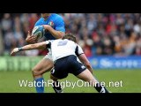Italy tour 2011 watch live rugby streaming