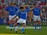 view Scotland vs Italy rugby Italy tour online streaming